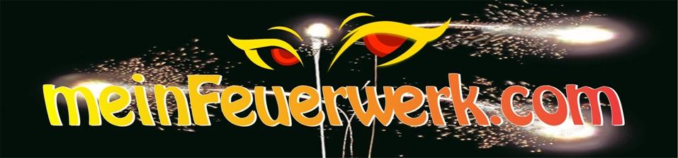 meinFeuerwerk.com-Logo